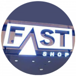 FSTS-1.png