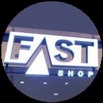 FSTS-1-1.png
