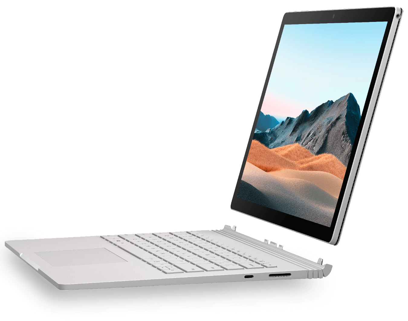 Surface-Book-3_08