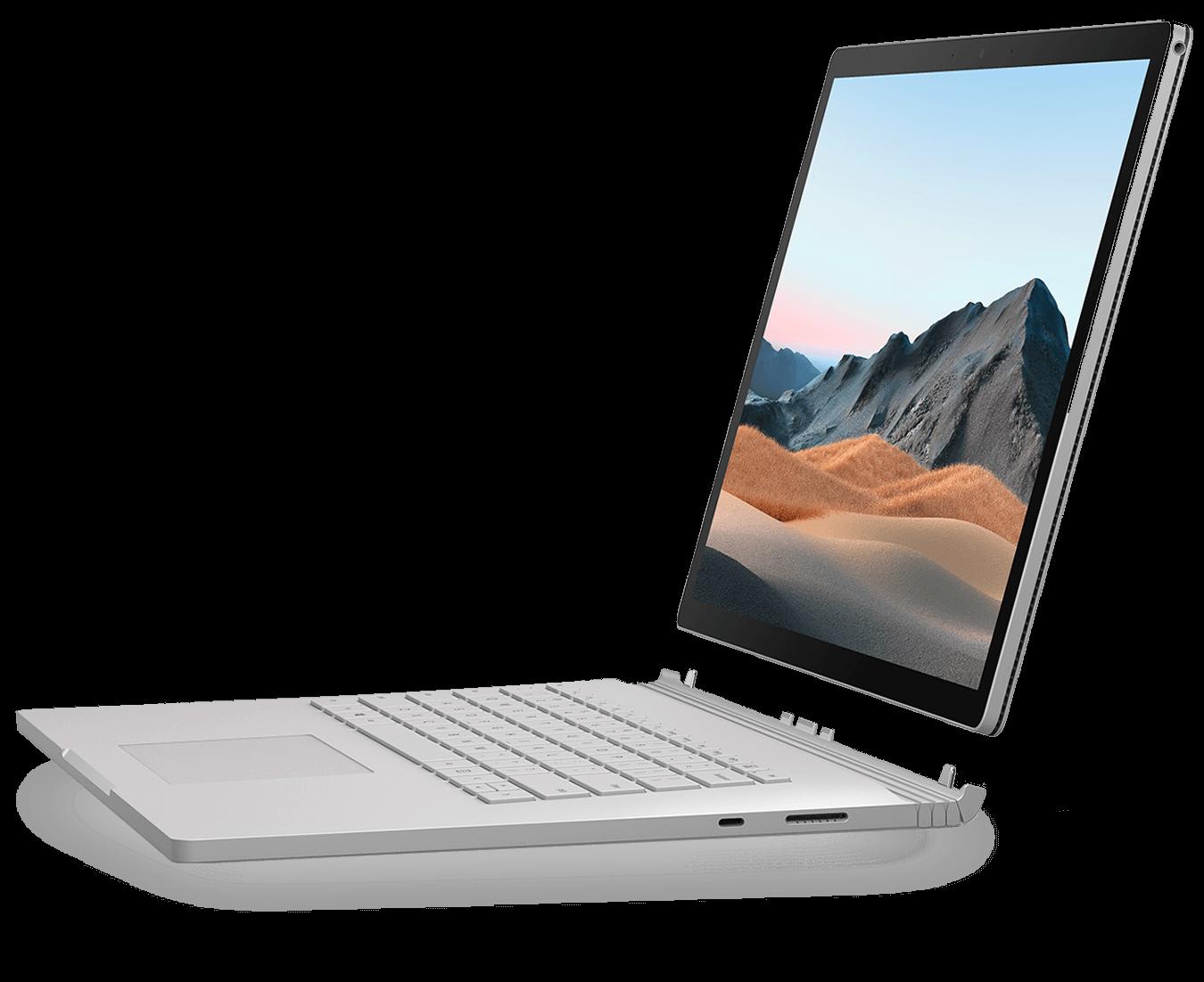 SurfaceBook3_01