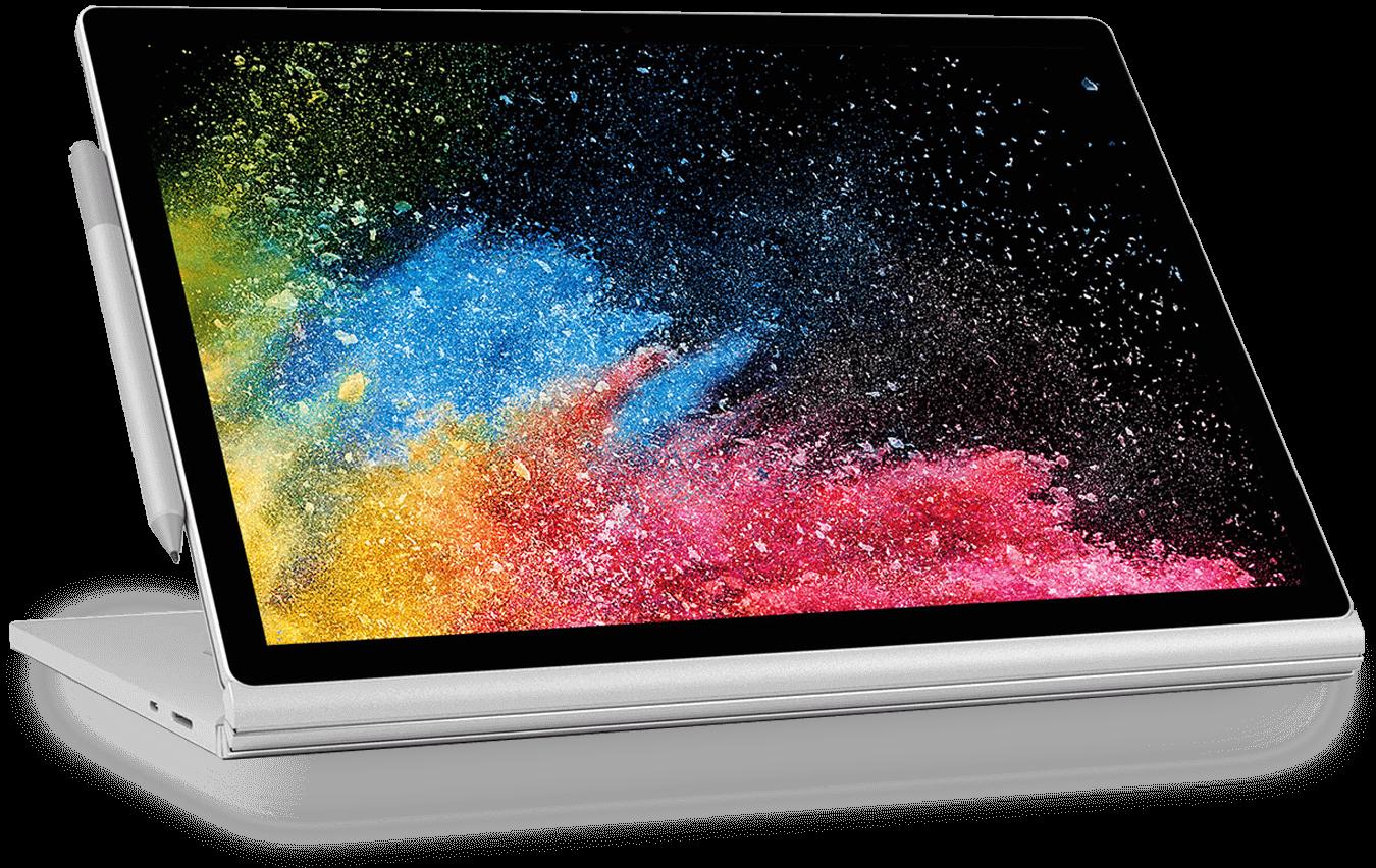 SurfaceBook3_03