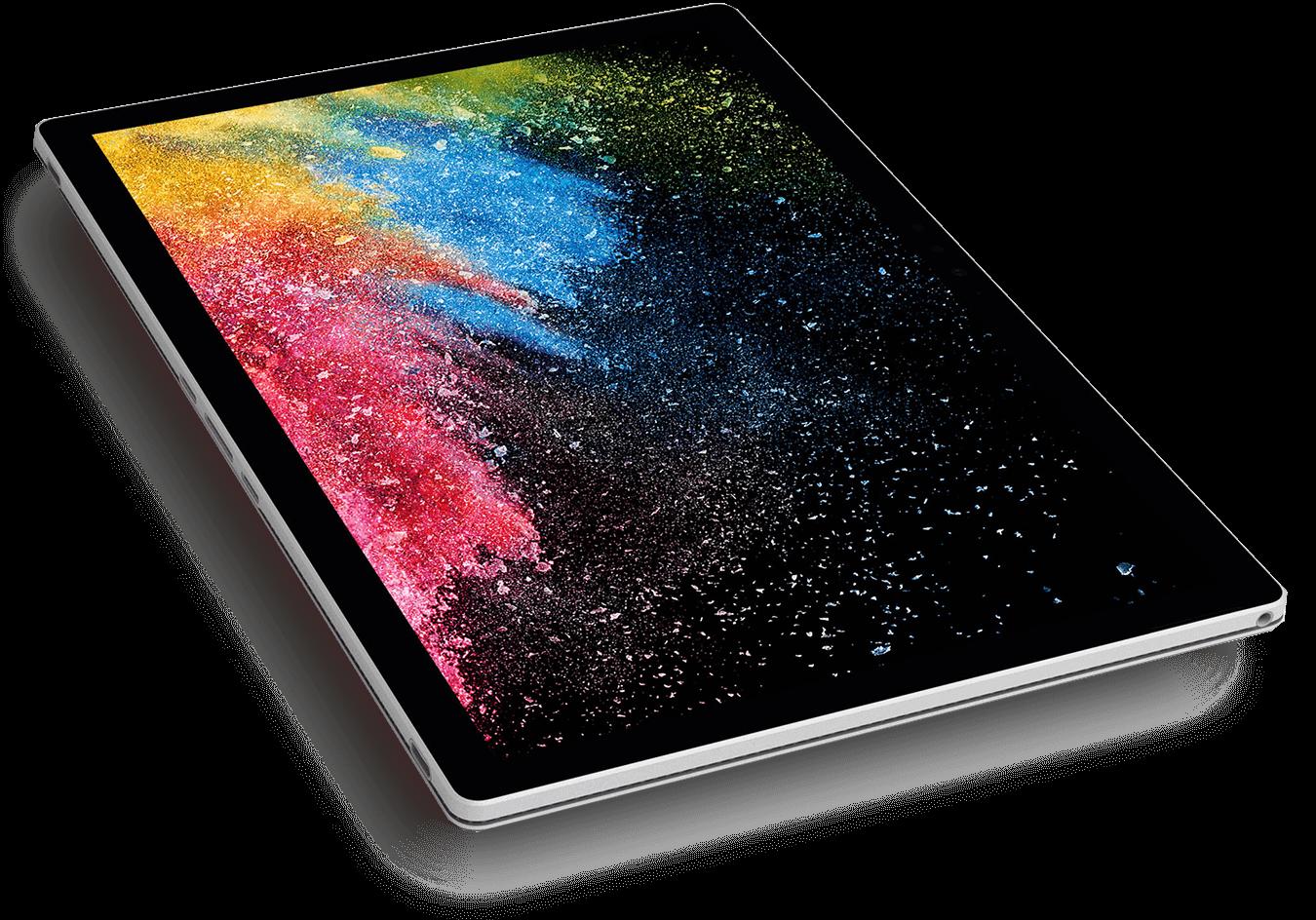 SurfaceBook3_07