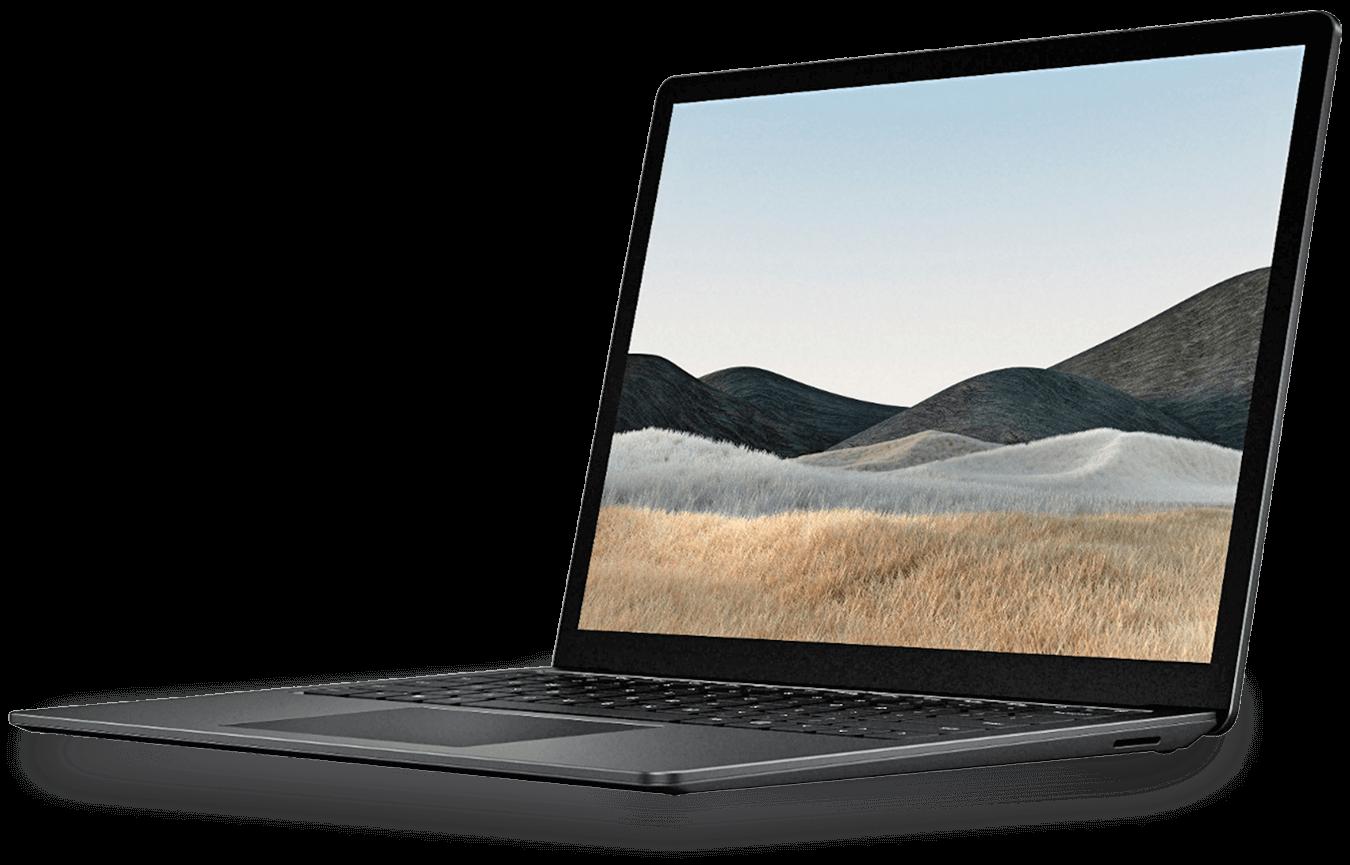 SurfaceLaptop_01