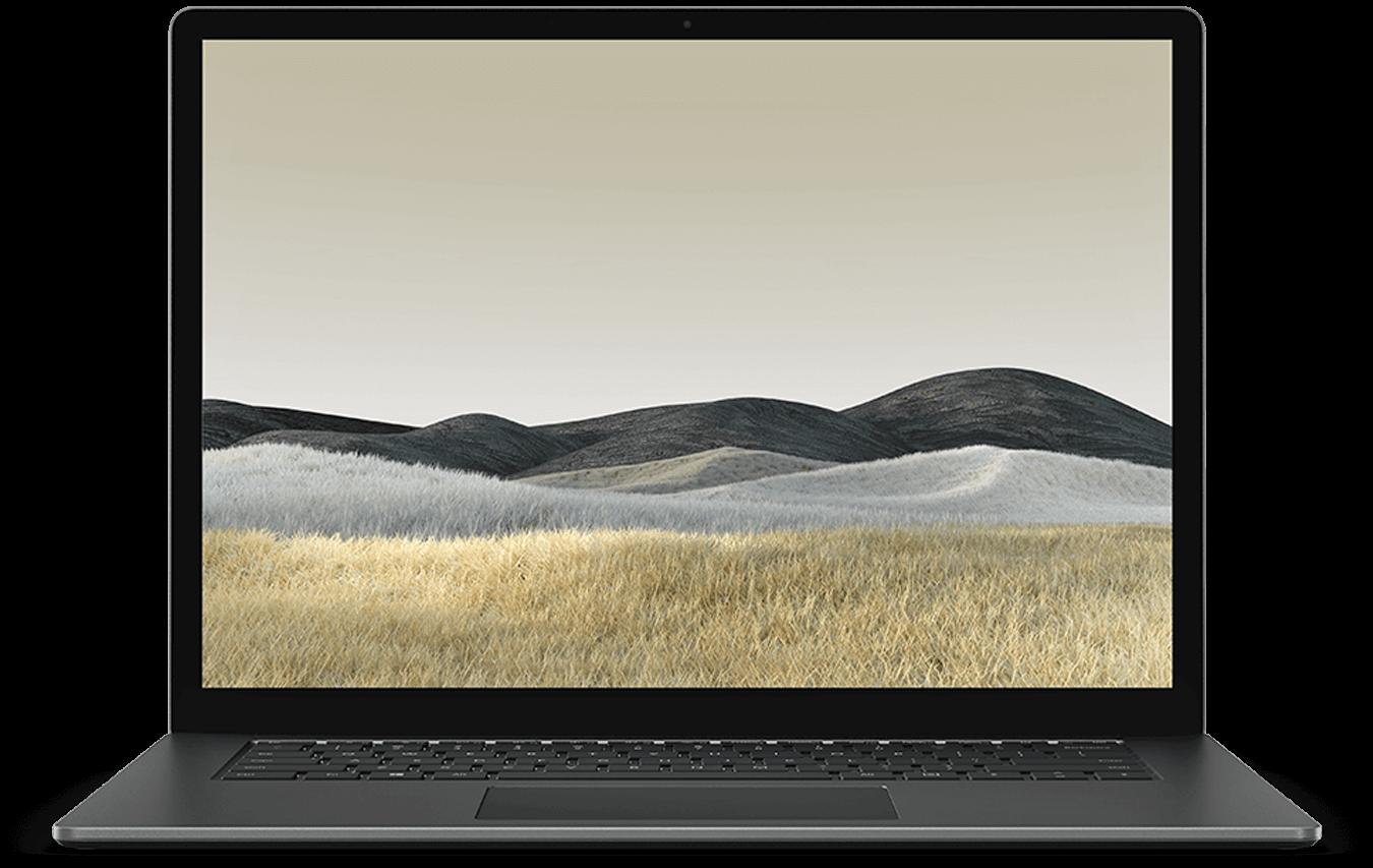 SurfaceLaptop_03