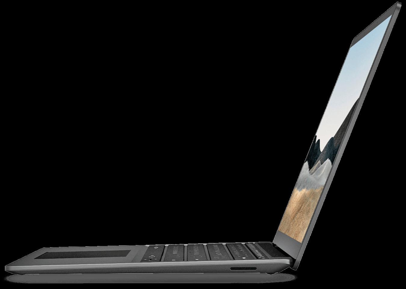 SurfaceLaptop_04