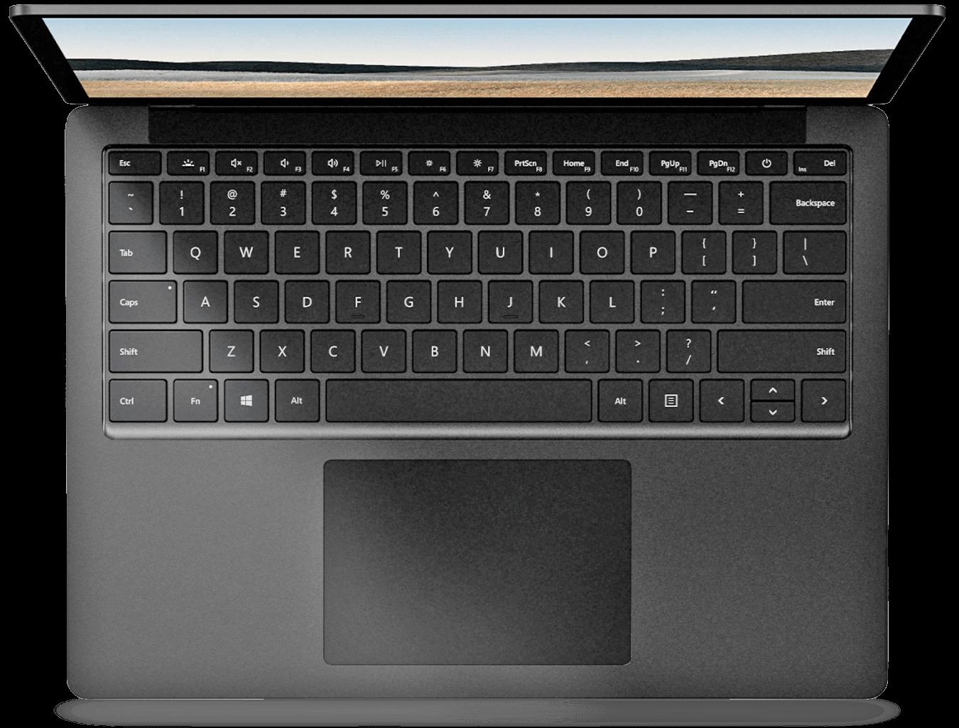 SurfaceLaptop_05